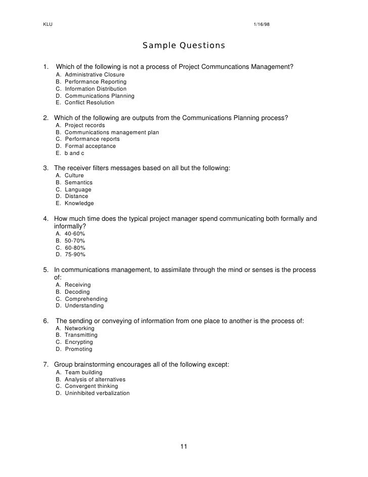 Simple Format For Resume] Simple Resume Office Templates, 30 Basic .