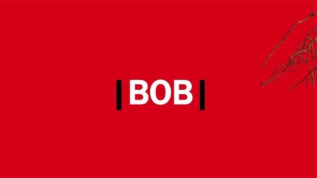 WHERE?|BOB|