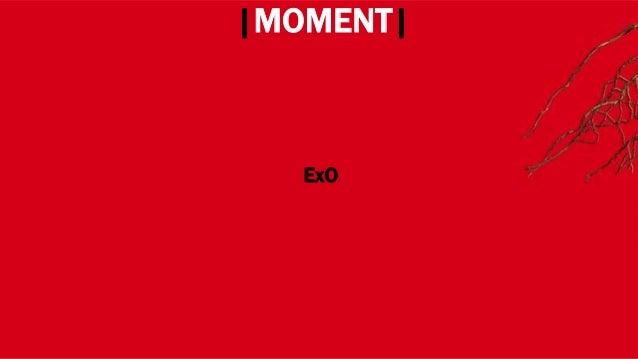 WHERE? |MOMENT| ExO