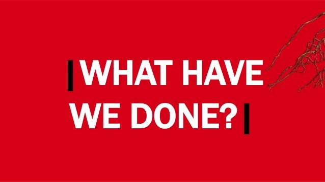 WHERE? |HACKS| ANNALECT RESOLUTION MEDIA ACCUEN ?