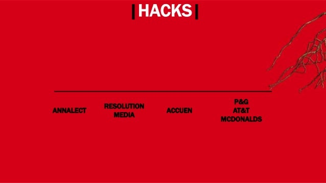 WHERE?|IT IS POSSIBLE| BUT ONE HAS TO HACK IT!