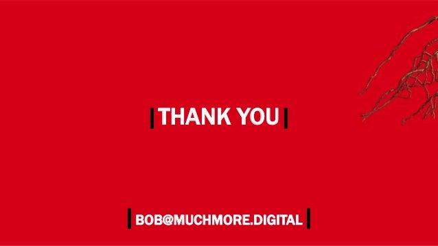 Communications on post media and data centrice era bob wollheim