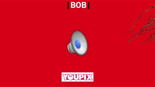WHERE? |BOB|
