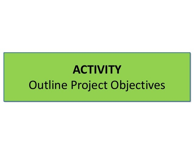 strategy formulation as outlines by henry Marketing strategy 2 learning objectives learning objectives after reading this chapter, you should be able to: marketing strategy formulation.