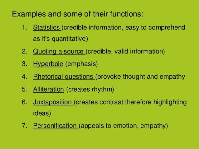 communication essay topics