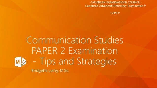 communication exam 15th issue of the journal of the american veterinary medical association  evaluated how effectively veterinarians communicate in the exam.