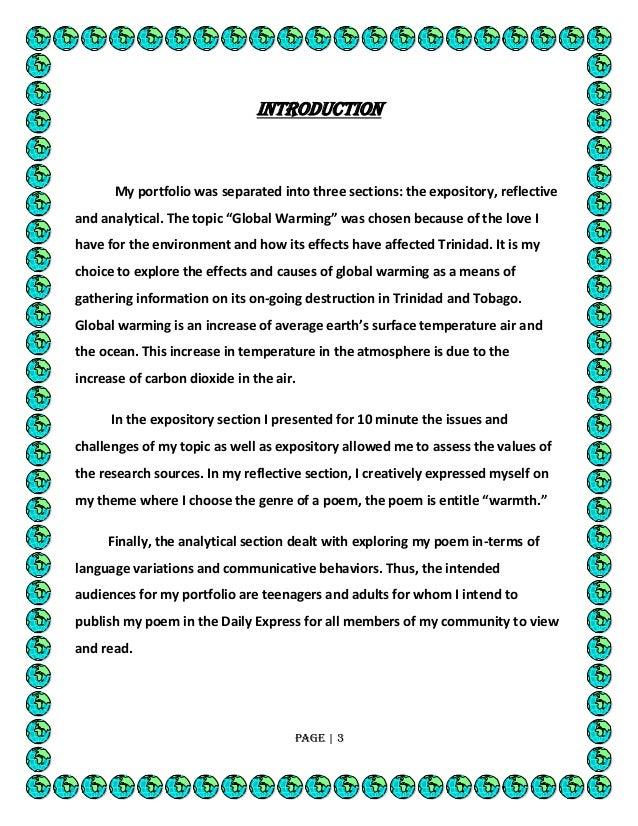 Communication Studies Cape Model Essays On Regret img-1