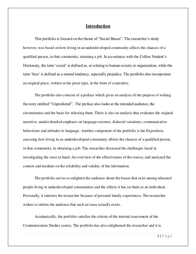 ideas for descriptive essay How to write a descriptive essay descriptive essays have a general focus on personal experience and life situations, where you have to convey the main idea to the.
