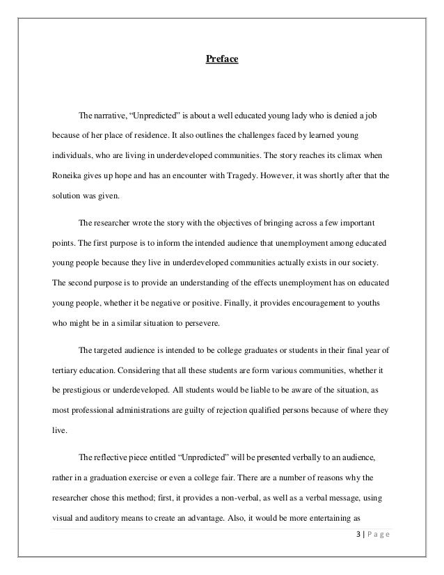 sample resume objectives pharmacists fauvism essay cover letter visual communication essay course hero non verbal communication essay verbal and nonverbal communication essay verbal and