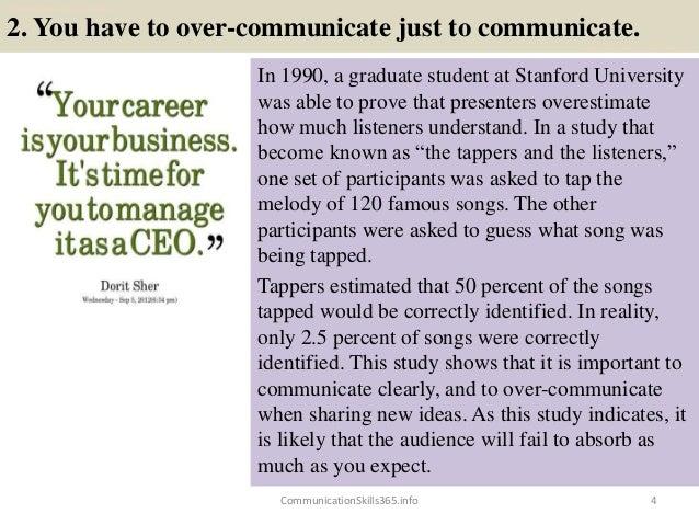 Communication styles at work quiz pdf free download