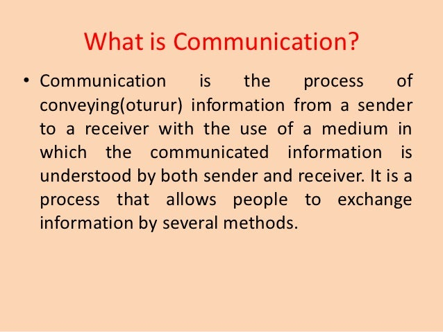 communication through internet Journalism and mass communication – vol ii - the internet as a mass communication medium - marwan m kraidy ©encyclopedia of life support systems (eolss) have the benefit of education, and at a time when superstition reigned supreme, the media emerged at the heart of public concerns and moral panics.