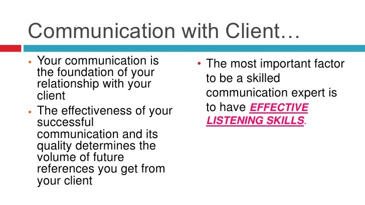 communication is a critical factor in Communication is a critical factor in cross-cultural management issues, particularly those of an interpersonal nature, involving motivation, leadership, group.