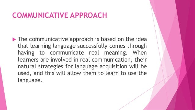 communication competence a malaysian perspective Antecedents of intercultural communication competence and its  of intercultural communication in the malaysian  the perspective of interdependence theory is.