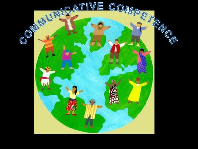 Communicative Competence' s recent trends have put more attention to language as interactive communication among individu...