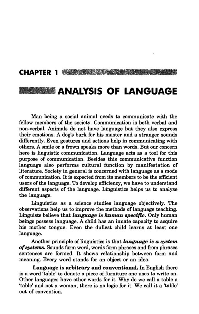 english as a link language-essay Swedish university essays about english is a link language search and download thousands of swedish university essays full text free.