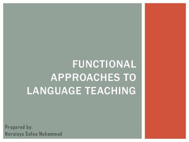 functional grammar and communicative competence Intercultural communication studies xii-3 2003 yano - communicative competence communicative competence and english as an international language.
