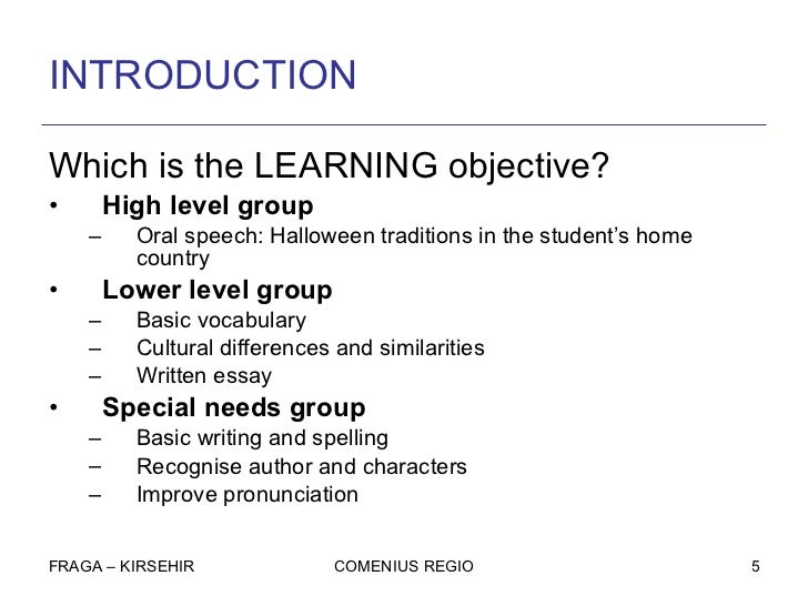 acquiring characteristics of communication competence essay Critical thinking, communication, collaboration, and technology literacy  skills  outlined in this paper, which will be required across disciplines it is expected that  acquisition of these skills will be also be reflected in the work of the national   characteristics of highly effective professional educators for the 21st century.