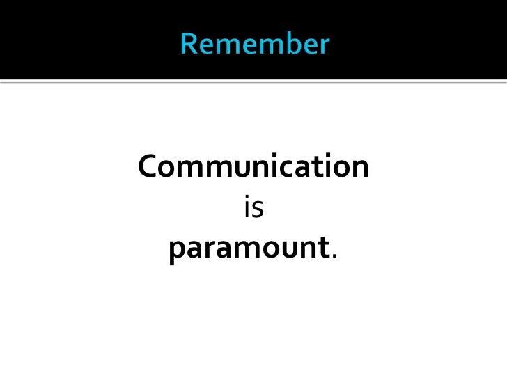 Communicative language teaching_(clt)2