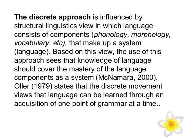 grammar translation method essay
