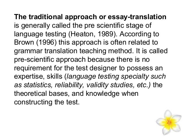 Revolutionary War Essay Translation Essay  Hepatitze Compare Contrast Essay Prompts also Compare And Contrast College Essay Examples Essay About Translation  Hepatitze College Level Essay Samples