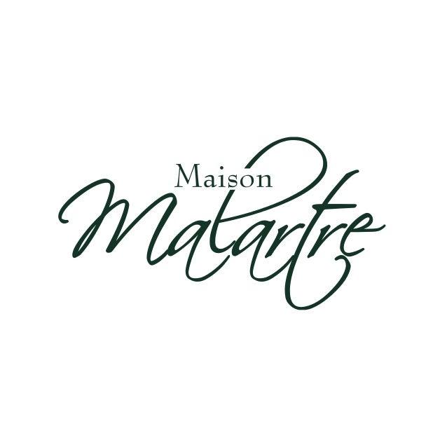 Communiqué de presse en ligne - agence maatch pour maison malartRe - juillet 2014 P.1 LA NEWS: cet été, Maison Malartre pr...