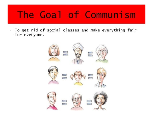 containment of communism essay This is a short essay that focuses on the containment policy of the united states during the cold war, the world's greatest ideological conflict.