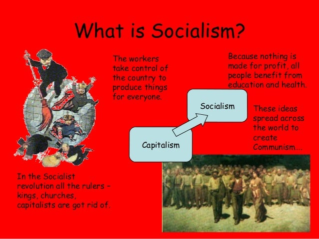 how communism affects social classes in Capitalism vs feudalism in economics, there are two related models that have shaped standards of living and social classes today these are feudalism and capitalism.