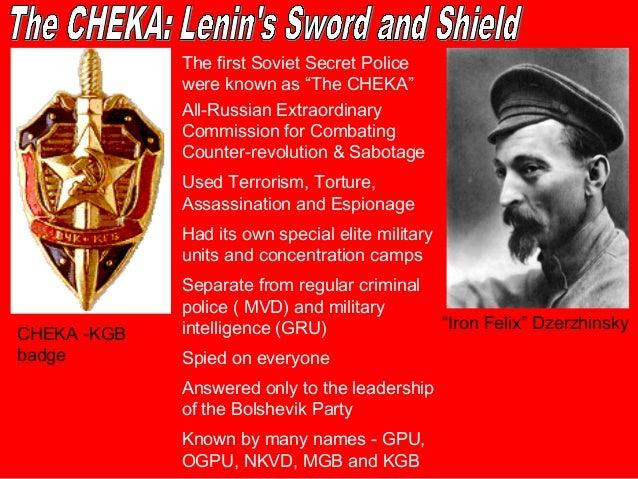 Communist Utopia