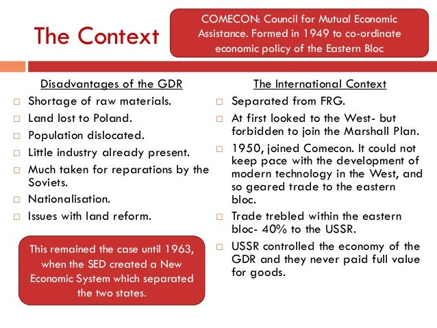 disadvantages of communism The advantages and disadvantages of capitalism economics essay print reference this  disclaimer: this work has been submitted by a student this is not an example of the work written by our professional academic writers you can view samples of our professional work here.
