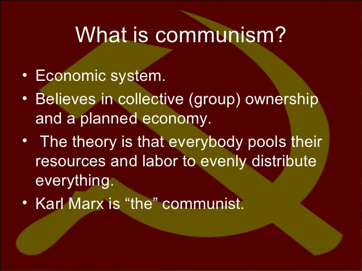 Image result for image, photo, picture, communism