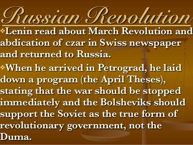 Communism fascism democracy 1917 1939 russian revolution 11 publicscrutiny Choice Image