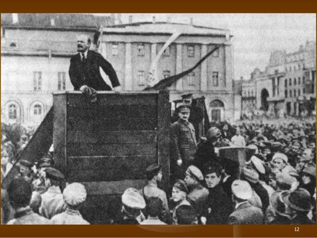 Communism fascism democracy 1917 1939 12 13 publicscrutiny Choice Image