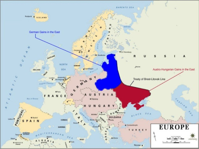 An analysis of rise of fascism and communism in europe essay help an analysis of rise of fascism and communism in europe publicscrutiny Choice Image