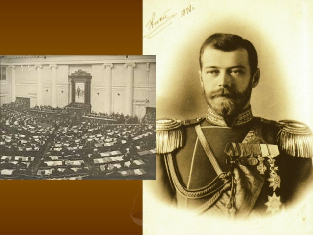 Communism fascism democracy 1917 1939 5 6 publicscrutiny Choice Image