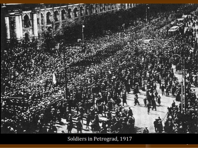 Communism fascism democracy 1917 1939 8 9 publicscrutiny Choice Image