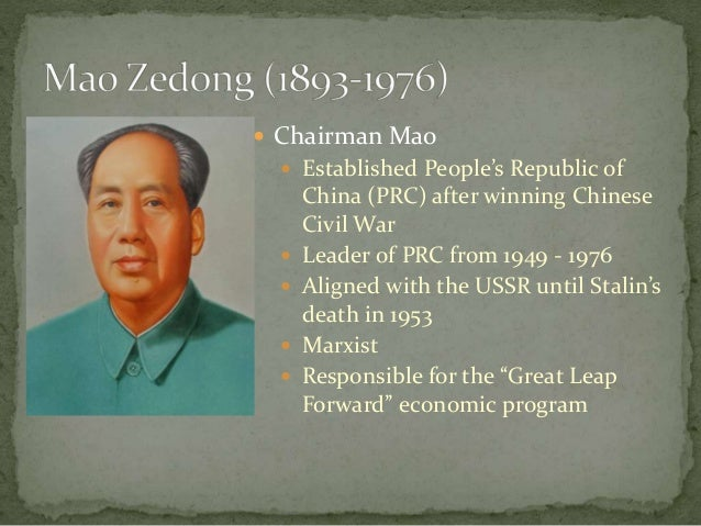 an analysis of the roots of communism in china From 1949 to post-mao china: an analysis of chinese education reforms and their influence on societal development in china.