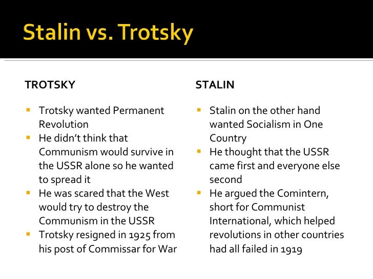 compare the characters and beliefs of lenin and stalin essay Comparison of hitler and stalin, free study guides and book notes including comprehensive chapter analysis, complete summary analysis, author biography information, character profiles, theme analysis, metaphor analysis, and top ten quotes on classic literature.