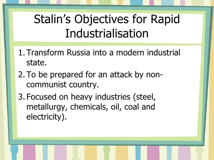 how did industrialisation benefit russia Why did factory owners often prefer to hire women in the industrial revolution during the industrial revolution, factory owners preferred to hirewomen because they were able to carry out hand skill tasksefficiently and for a longer period at once.