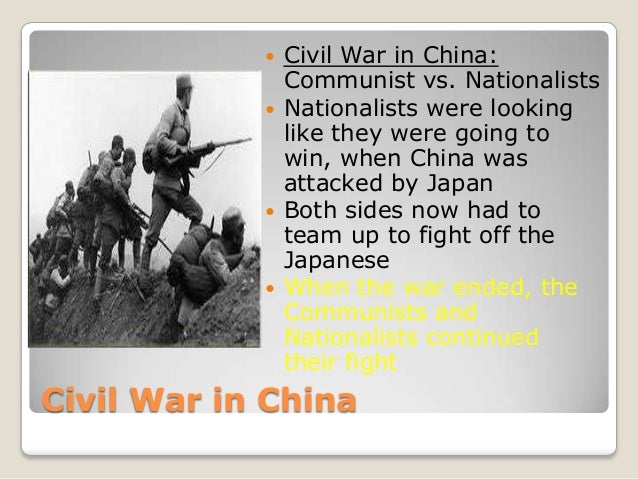 37 communists nationalists and chinas r Mao and his communists defeated the nationalists and then ruled china with communism for the  so what are chinas problems and will it  and 37% textile.