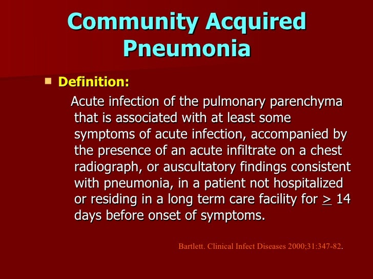 community-acquired-pneumonia-3-728?cb=1259437094, Human Body