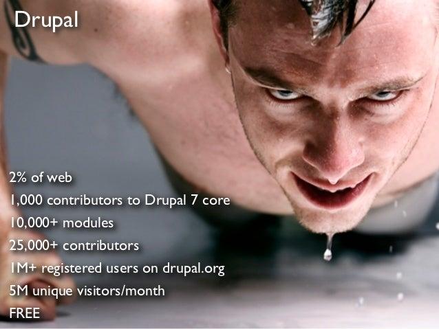 2003 - Drupal 4.1