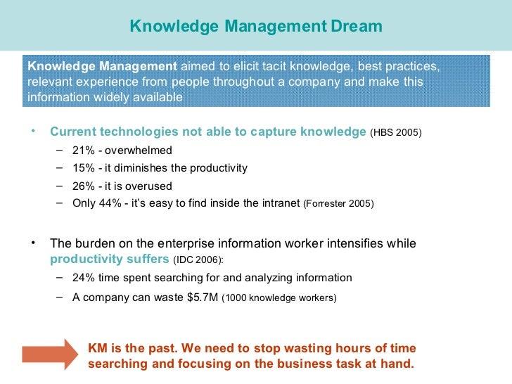 Community Management Slide 2
