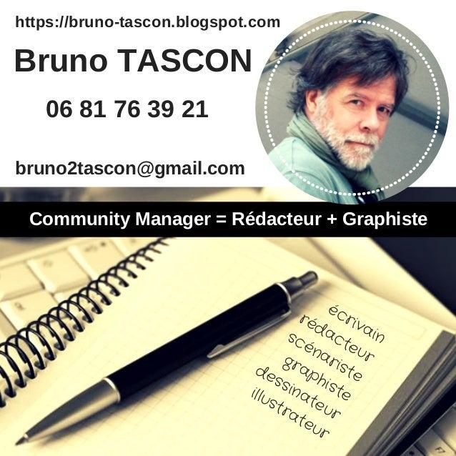 https://bruno-tascon.blogspot.com �crivain r�dacteur sc�nariste graphiste dessinateur illustrateur bruno2tascon@gmail.com ...