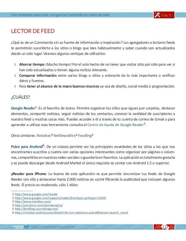 Herramientas para crear y organizar contenido en redes sociales                                 Cap. 3BANCOS DE IMÁGENESYa...