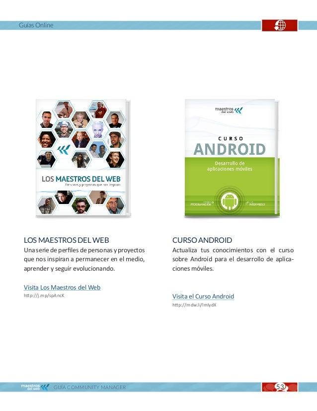 Guías Online GUÍA ASP.NET                                    GUÍA ZEND ASP.NET es un modelo de desarrollo Web          Zen...