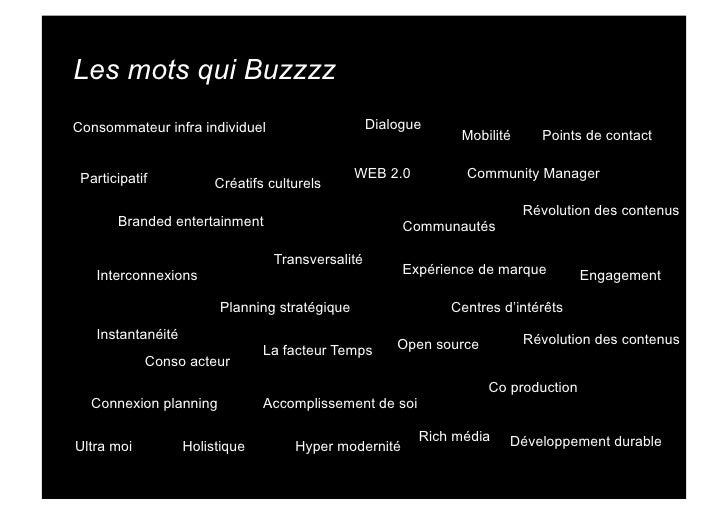Community Planning Slide 2