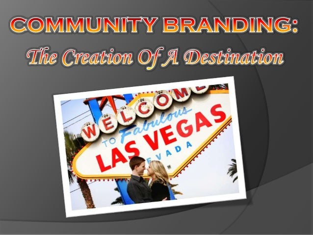 A brand is a product, service, or concept that is publiclydistinguished from other products, services, or concepts    so t...