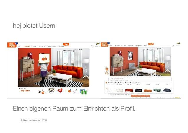 ccb 10 content strategie hej ikea family community communitycamp b. Black Bedroom Furniture Sets. Home Design Ideas