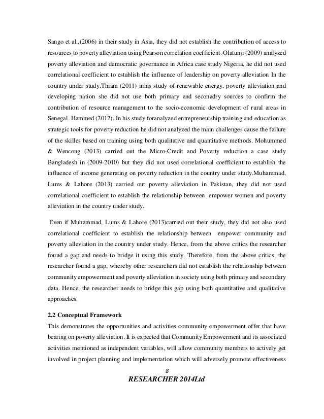 energy crisis complete essay in urdu Energy crisis in pakistan essay with outline from introduction to the recommendations as energy crisis is become the let's take you into the complete.