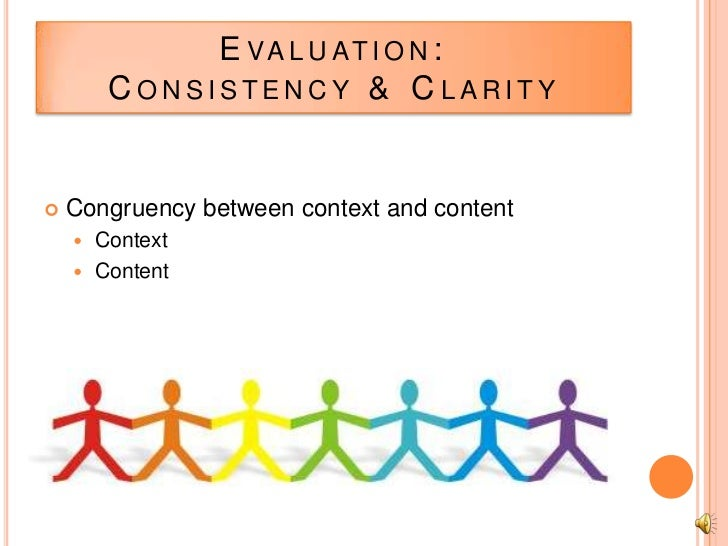 community empowerment theory Utilizing what we know about empowerment and its role in community   empowerment is a core element in a theory of community development based on.